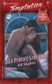 Her Perfect Stranger (Harlequin Temptation, #878) - Jill Shalvis