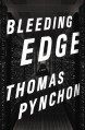 Bleeding Edge - Thomas Pynchon