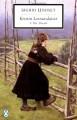 The Wreath - Sigrid Undset, Tiina Nunnally