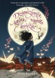 Dziewczynka, która wypiła księżyc - Kelly Barnhill