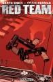 Garth Ennis' Red Team Vol. 1 - Garth Ennis, Craig Cermak