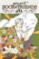 Natsume's Book of Friends, Vol. 4 - Lillian Olsen, Yuki Midorikawa