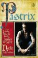 Pastrix: The Cranky, Beautiful Faith of a Sinner & Saint - Nadia Bolz-Weber