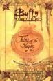 Tales of the Slayer, Volume 1 (Buffy the Vampire Slayer) - Nancy Holder, Mel Odom, Yvonne Navarro, Christie Golden
