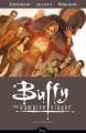 Buffy the Vampire Slayer: Retreat - Jane Espenson, Georges Jeanty, Andy Owens, Michelle Madsen, Richard Starkings, Jimmy Betancourt
