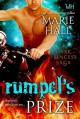 Rumpel's Prize - Marie Hall