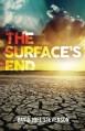 The Surface's End - David Joel Stevenson