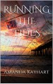 Running the Tides - Amanda Kayhart