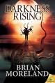 Darkness Rising - Brian Moreland