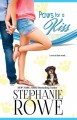 Paws for a Kiss (Canine Cupids Book 1) - Stephanie Rowe