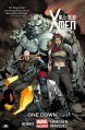 All-New X-Men Volume 5: One Down (Marvel Now) - Marvel Comics