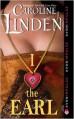 I Love the Earl - Caroline Linden