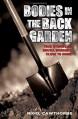 Bodies in the Back Garden - Nigel Cawthorne
