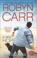 A New Hope (Thunder Point) - Robyn Carr
