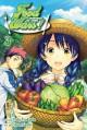 Food Wars!, Vol. 3: Shokugeki no Soma - Yuki MORISAKI, Shun Saeki, Yuuto Tsukuda