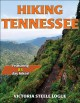 Hiking Tennessee - Victoria Logue