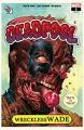 Deadpool (2018-) #5 - George Klein, Scott Hepburn, Skottie Young