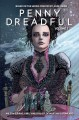 Penny Dreadful Volume 1 - Krysty Wilson-Cairns, Andrew Hindraker, Louis De Martinis