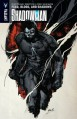 Shadowman Volume 4: Fear, Blood, and Shadows TP (Shadowman (Unnumbered)) by Peter Milligan (2014) Paperback - Peter Milligan
