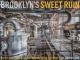 Brooklyn's Sweet Ruin - Paul Raphaelson