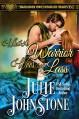 When a Warrior Woos a Lass (Highlander Vows: Entangled Hearts) (Volume 6) - Julie Johnstone