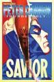 Peter Cannon: Thunderbolt #3 - Alex Ross, Steve Darnall
