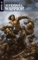 Eternal Warrior Volume 1: Sword Of The Wild - Greg Pak, Trevor Hairsine, Clayton Crain