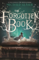 The Forgotten Book - Mechthild Gläser