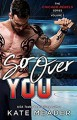 So Over You - Kate Meader