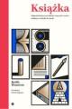 Książka. Najpotężniejszy przedmiot naszych czasów zbadany od deski do deski - Keith Houston, Paweł Lipszyc