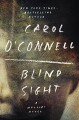 Blind Sight (A Mallory Novel) - Carol O'Connell