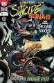 Suicide Squad 43 - Rob Williams
