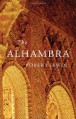 The Alhambra (Wonders of the World (Harvard University Press)) - Robert Irwin