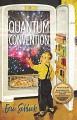 Quantum Convention - Eric Schlich