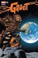Groot (2015-) #6 - Jeff Loveness, Brian Kesinger, Declan Shalvey