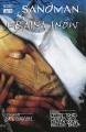 Sandman, Tom 5: Kraina snów - Neil Gaiman, Malcolm Jones III, Kelley Jones, Charles Vess