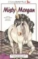 Misty Morgan - Stephen Cosgrove, Robin James
