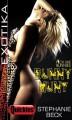 Bunny Hunt - Stephanie Beck