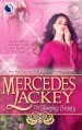 The Sleeping Beauty (Tales of the Five Hundred Kingdoms, Book 5) - Mercedes Lackey
