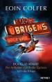 Und übrigens noch was ...: Douglas Adams' : Per Anhalter durch die Galaxis. Teil 6 der Trilogie - Eoin Colfer