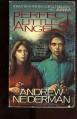 Perfect Little Angels - Andrew Neiderman