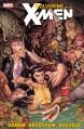 Wolverine & the X-Men by Jason Aaron - Volume 2 - Jason Aaron, Nick Bradshaw, Chris Bachalo
