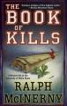 The Book of Kills - Ralph McInerny