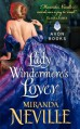 Lady Windermere's Lover - Miranda Neville