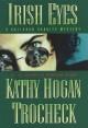 Irish Eyes: A Callahan Garrity Mystery (Callahan Garrity Mysteries) - Mary Kay Andrews