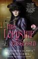 Disenchanted & Co., Part 2: His Lordship Possessed - Lynn Viehl
