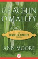 Gracelin O'Malley (The Gracelin O'Malley Trilogy Book 1) - Ann Moore