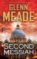 The Second Messiah - Glenn Meade