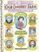 Cold Comfort Farm - Stella Gibbons, Lynne Truss, Roz Chast