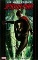 Ultimate Comics Spider-Man by Brian Michael Bendis - Volume 1 - Brian Michael Bendis, Sara Pichelli